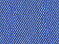 Blue Jeans Seamless Pattern