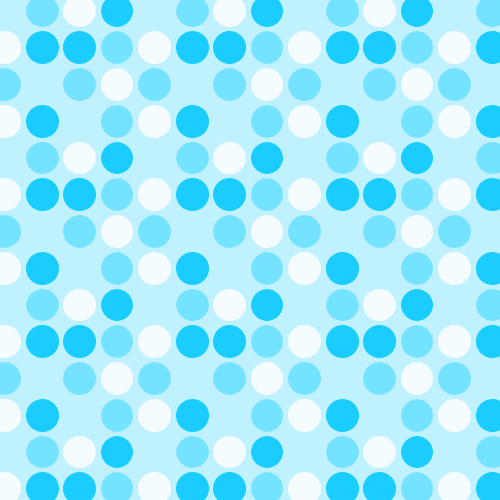 blue-polka-dots02