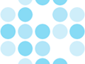 blue-polka-dots03