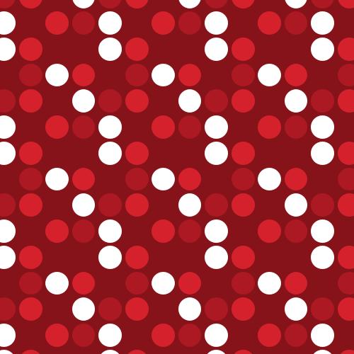 christmas-polka-dots-02