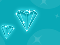 diamond-background03