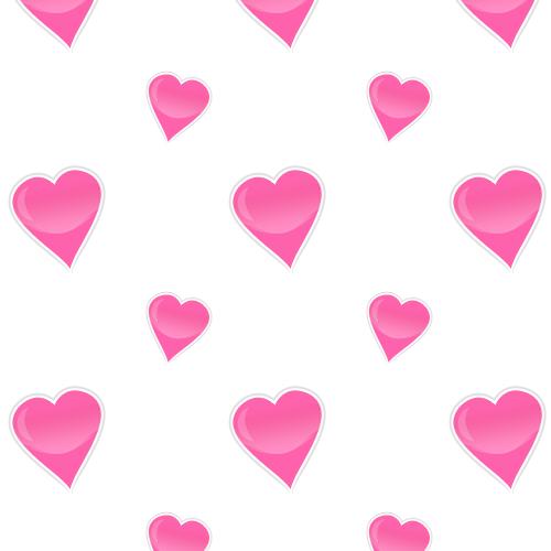 glossy-hearts-02