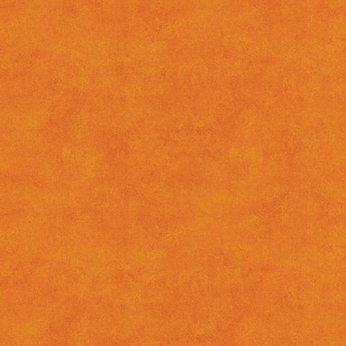 grunge-pattern03