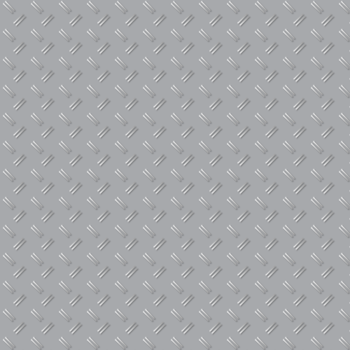 Metal Floor Background 02