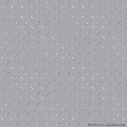 Metal Floor Background