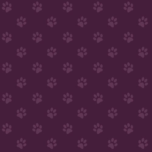 paw-print-seamless-pattern02