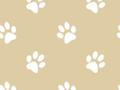 paw-print-seamless-pattern03