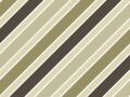 retro-stripes-pattern03