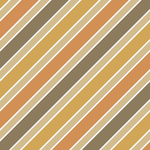 retro-stripes-pattern05