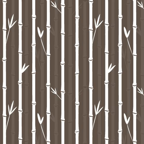 seamless-bamboo-pattern02