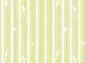 seamless-bamboo-pattern03