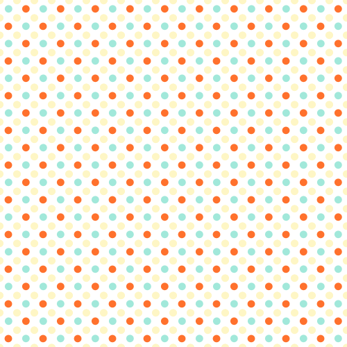 seamless-retro-polka-dots02