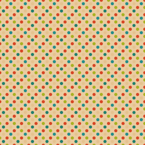seamless-retro-polka-dots04