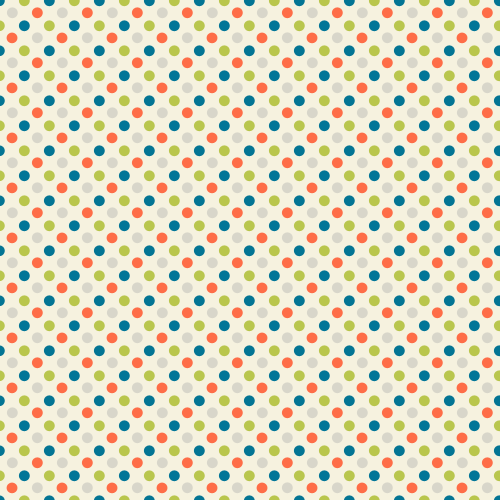 seamless-retro-polka-dots05