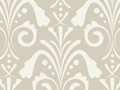 damask-seamless-pattern-beige