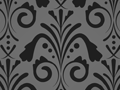 Damask iPad Background
