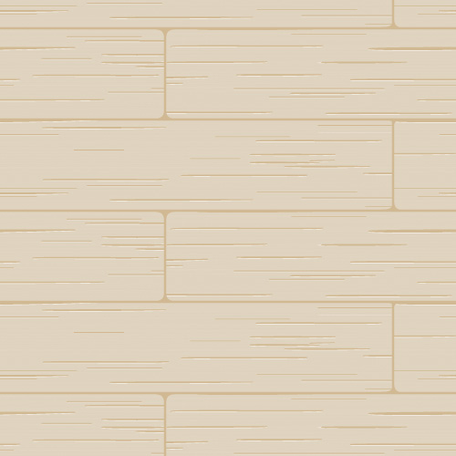 Light Wood Seamless Pattern