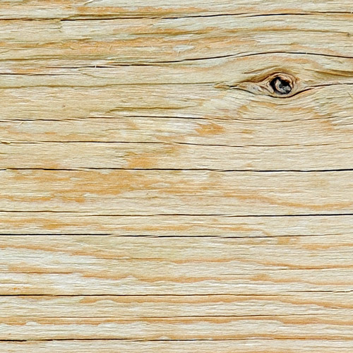 Old Plywood Sheet Texture