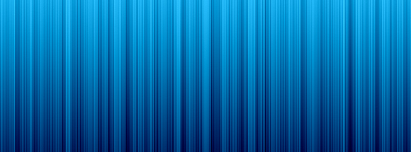 Abstract Lines HD Facebook Cover