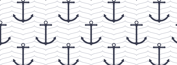 Anchor Facebook Cover