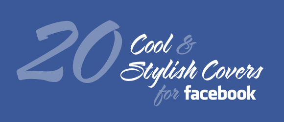 cool-stylish-facebook-covers