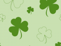 shamrock-seamless-patterns-3044