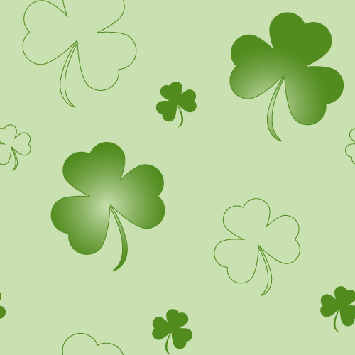 shamrock-seamless-patterns-3044-2