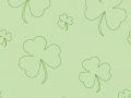 shamrock-seamless-patterns-3044-3